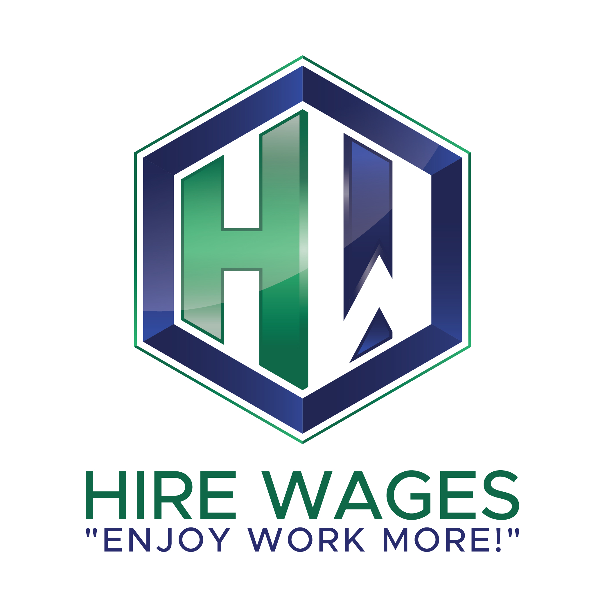 Hire Wages V1